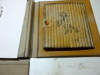 Cardboardbook